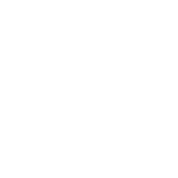 Soul Couture Logo